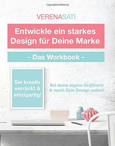 Sei Deine eigene Grafikerin & mach Dein Design selbst - D... https://www.amazon.de/dp/1944260099/ref=cm_sw_r_pi_dp_x_dmD9ybTHWYG1M