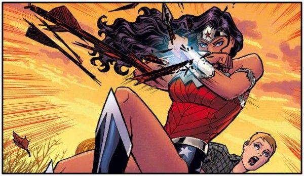 El cómic y el feminismo viven actualmente un idilio propiciado por la industria y bendecido por lectoras y lectores ¿Es amor de un día? ¿Cómo son representadas hoy las superheroínas? Hablamos de esto y más conElisa McCausland, estudiosa de la representación femenina en el cómic de superhéroes.  ¿Qué es 'Más allá del cómic'? Los …