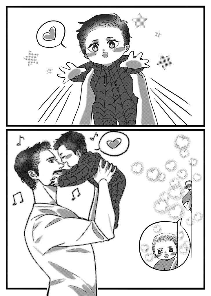Rogers & Stark