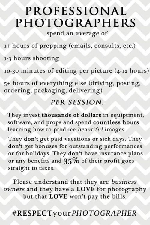 25+ best ideas about Professional photographer on Pinterest ...