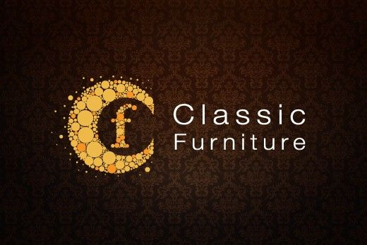 Classic utilise our skills and essentially we act as their offsite marketing department. We work with all the brands under the Classic Furniture...