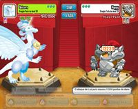 Juegos de dragon city trucos - Dragon City Online