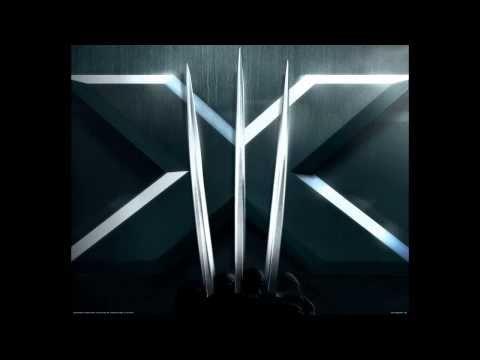 @# X Men: Days of Future Past trailer, Regarder ou Télécharger Streaming Film en Entier VF Gratuit