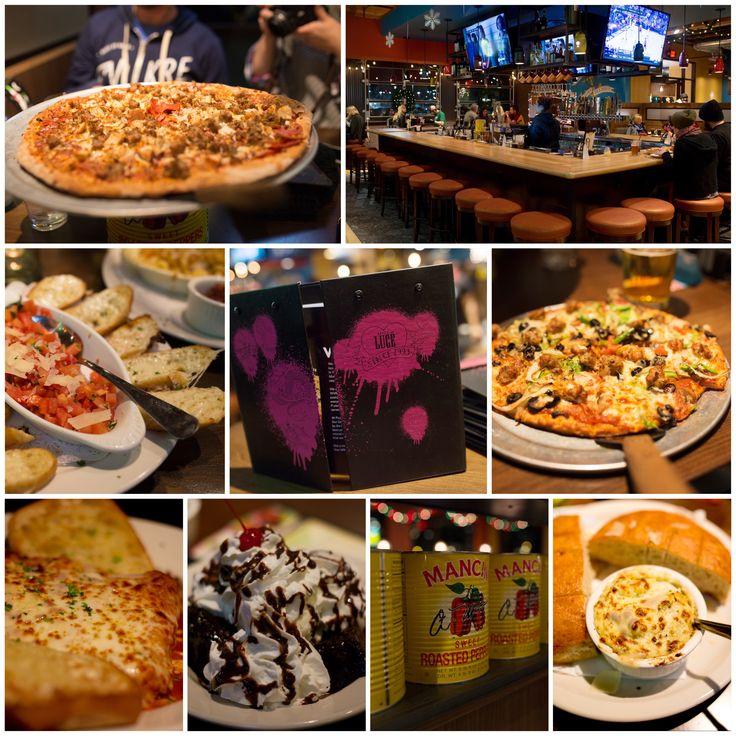 Gluten Free Restaurants In Duluth Mn Best