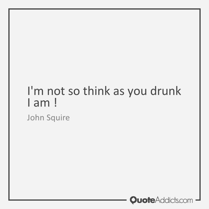 best ideas about Drunk images on Pinterest Funny drinking