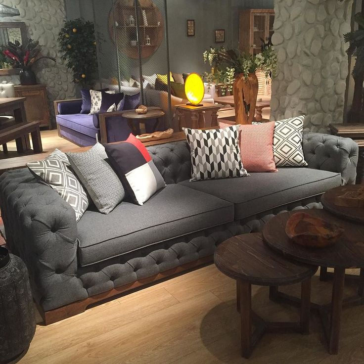 #mobilya #furniture #sedir #sofa #ankara #istanbul #countryfurniture #chair #kanepe #siteler #table #büfe #konsol#dekorasyon #decoration  #izmir #koltuk #köşekoltuk #cornersofa #modoko #masko #nişantaşı #kadıköy #hasır #dizayn #berjer #siteler #Turkey #ankaramobilya #homedesign #designer by kutahome