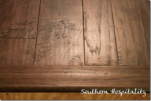 1000 images about floors i love on pinterest home for Hardwood floors meaning