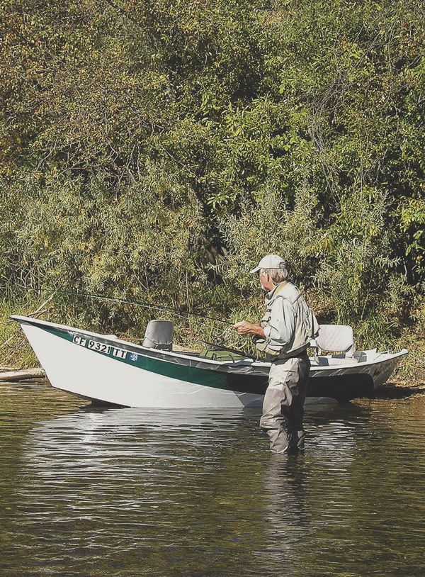 17 best images about cataract oars fishing photos on for Salt lake city fishing