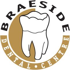 Braeside Dental Centre in Calgary offers dentistry treatment to patients in order to cure their dental problems.