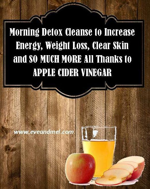 I feel like apple cider vinegar is a power source that is underrated. You would not believe all the benefits from consuming it. Listed below are just a few: Heartburn Clear Skin Anti-fungal Clear S…