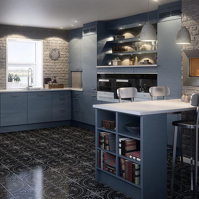 Her er vår fine modell Eik Horisont i fargen Harmoni #strai #straikjokken #straikjøkken #kitchen #kjøkken #kjøkkenide #kjøkkenkos #kjøkken_ide #kjøkkeninspo #kjøkkeninterior #kjøkkeninspirasjon #kjøkkendetaljer #kjøkkendesign #kjøkkeninnredning #kjøkkendrømmer #kjøkken_tipstilhjemmet #kjøkken_inspirasjon #kjøkken_inspo #kjøkkeninspirasjon #tipstilhjemmet #norsk #norskkvalitet #siden1929 #kvalitetskjøkken #interiør123 #interiør125 #interiør444 #interior4all #interiør2you