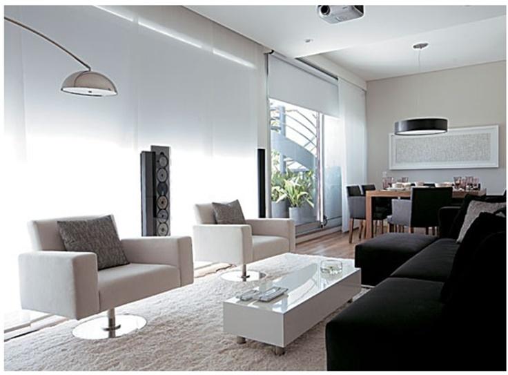 Decora tu casa con un muy buen estilo de hogar jade - Disenadoras de interiores ...