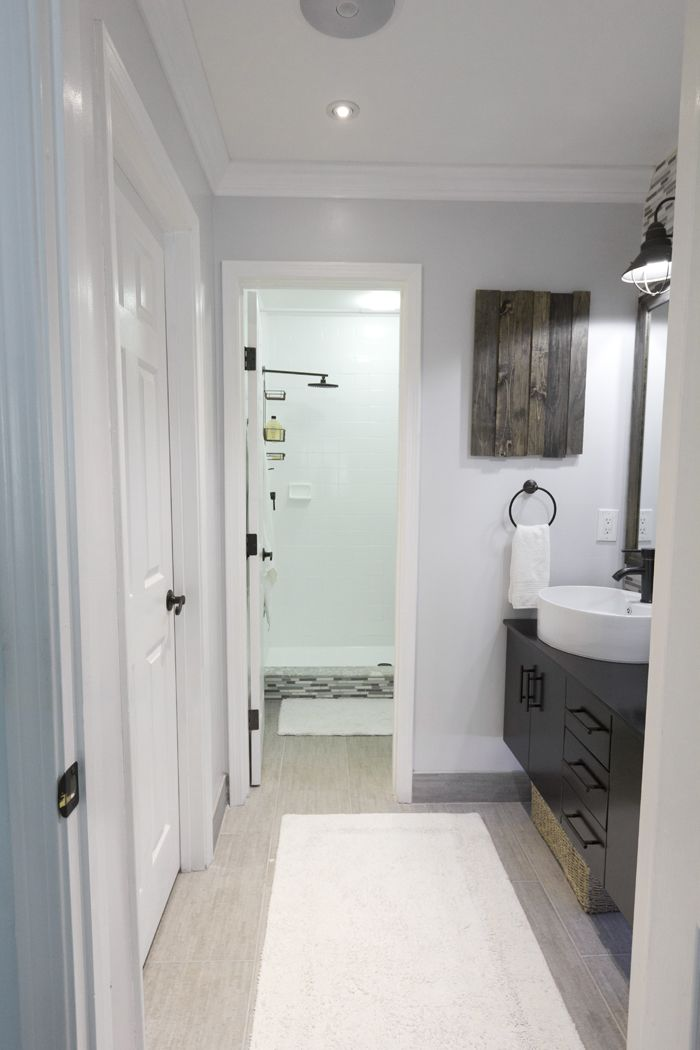 Perfect Behr Reflecting Pool   Paint Color For Bathroom?
