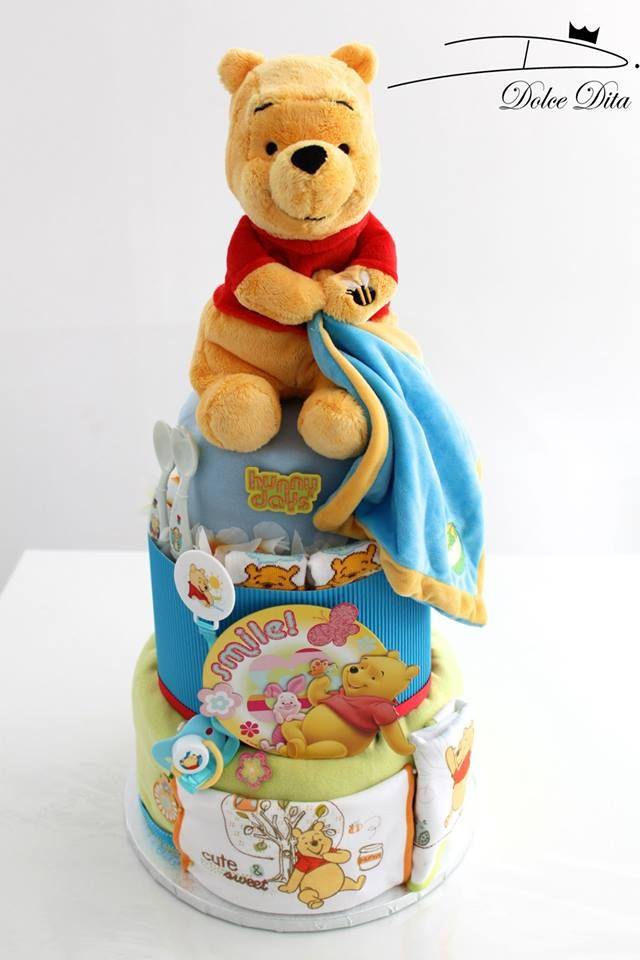 48 best dolce dita images on pinterest | candies, winnie the pooh