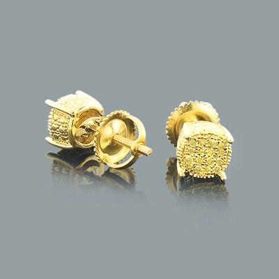 26 best Jewellery images on Pinterest Diamond earrings, Diamond - sample diamond chart