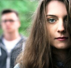 The silent treatment is a form of emotional abuse that no one deserves nor should tolerate. If an individual experiences this absence of communication, it is a sure sign that he or she needs to move on and heal.  The healing process can feel like mourning the loss of a relationship that did not really exist