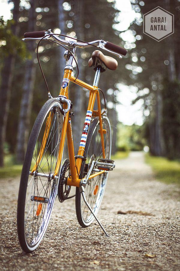 bicikli_elolrol2.jpg
