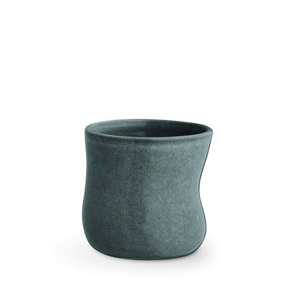 Mano cup green