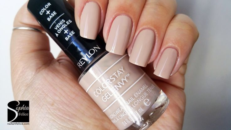 revlon colorstay - checkmate Just bought this color, it's very pigmented. Great neutral