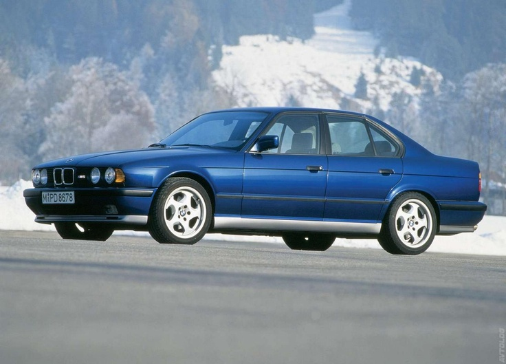 234 best BMW images on Pinterest  Car Bmw cars and Automobile