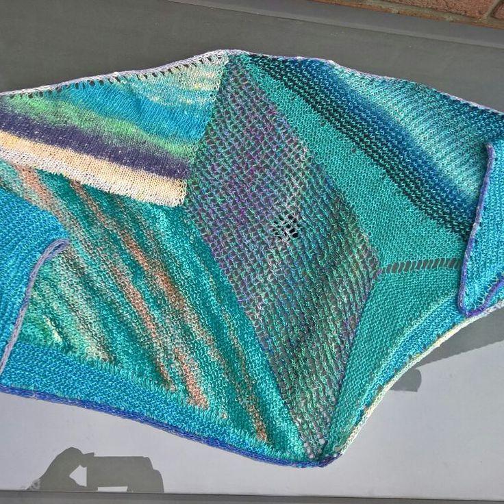 Nice Tom Baker Schal Muster Häkeln Gallery - Decke Stricken Muster ...