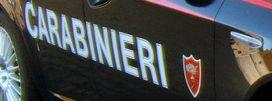 Ubriaco all'interno del Mc Donalds si oppone al controllo dei carabinieri, condannato - Ossola 24 notizie