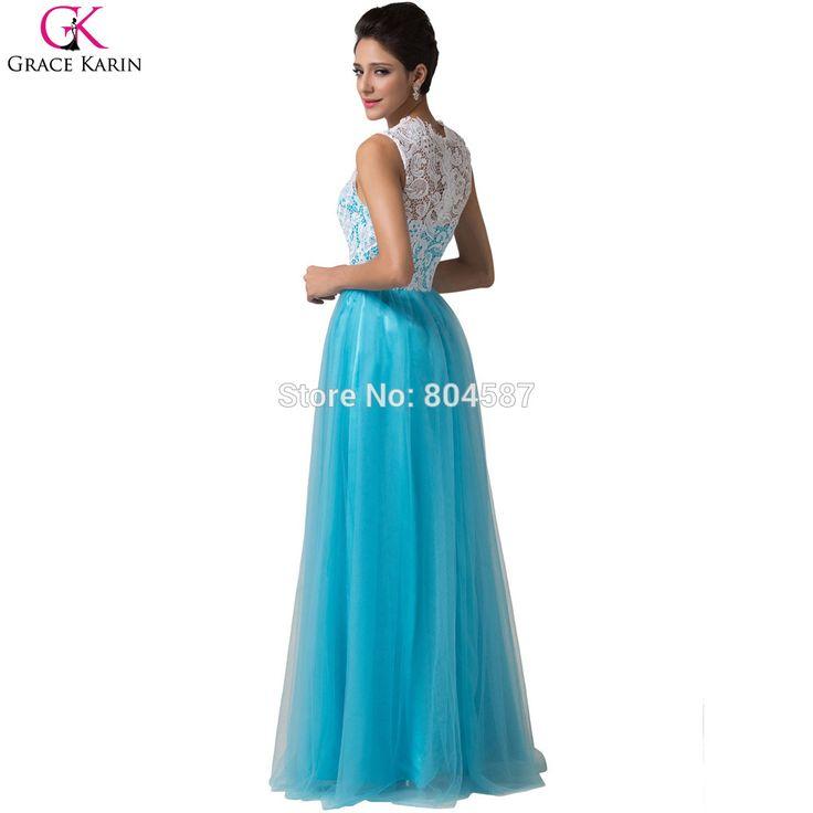 vestidos sport elegante para coral buscar con google