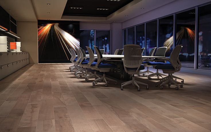 Mercier Nature-Long Road Series- Crescent Street #Flooring #Hardwood #Design #GVT @mercierfloors