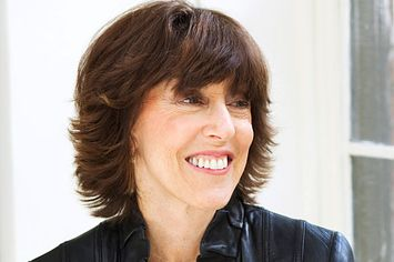 Nora Ephron's 27 Best Quotes On Love, Life, And Death