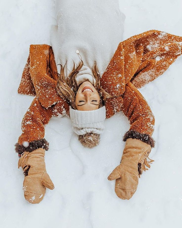 Warme Pullover, Hot Cocoa, Movie Days und Snow Angels …   – S N O W❄️