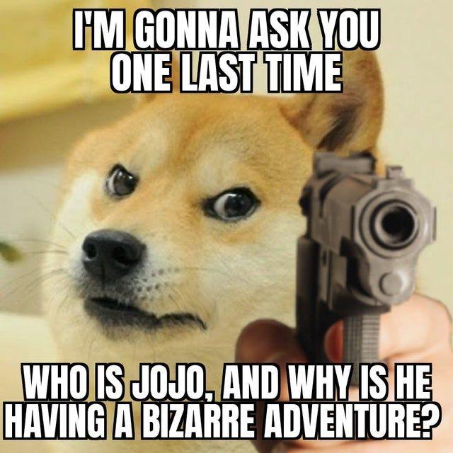 Tell Me Now Animemes Anime Memes Memes Science Memes