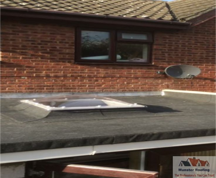 Roofing Repairs Cork  http://munsterroofing.com/