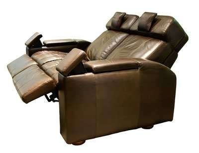 Man Cave Recliner Chairs : Best chair reclining images armchairs couches