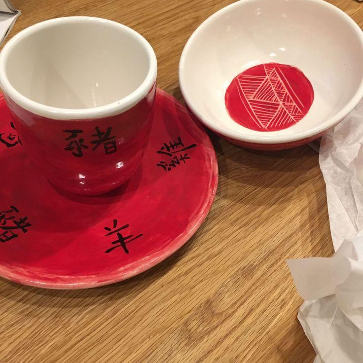 Die besten 25 chinesische zeichen ideen auf pinterest - Zeichen ideen ...