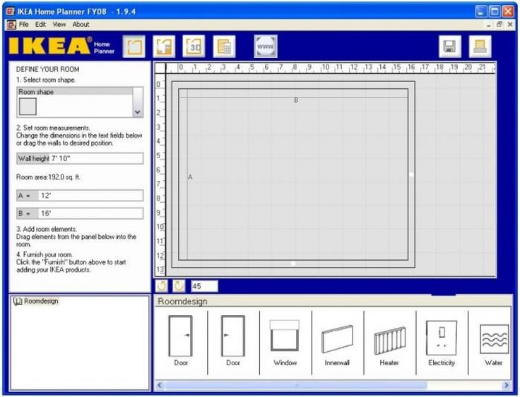 Ikea Bedroom Design Tool Best 25 Ikea Kitchen Planner Download Ideas On Pinterest