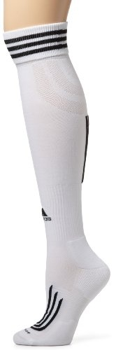 adidas Formotion Extreme Sock, White/Black, Large. From #adidas. List Price: $20.00. Price: $17.99
