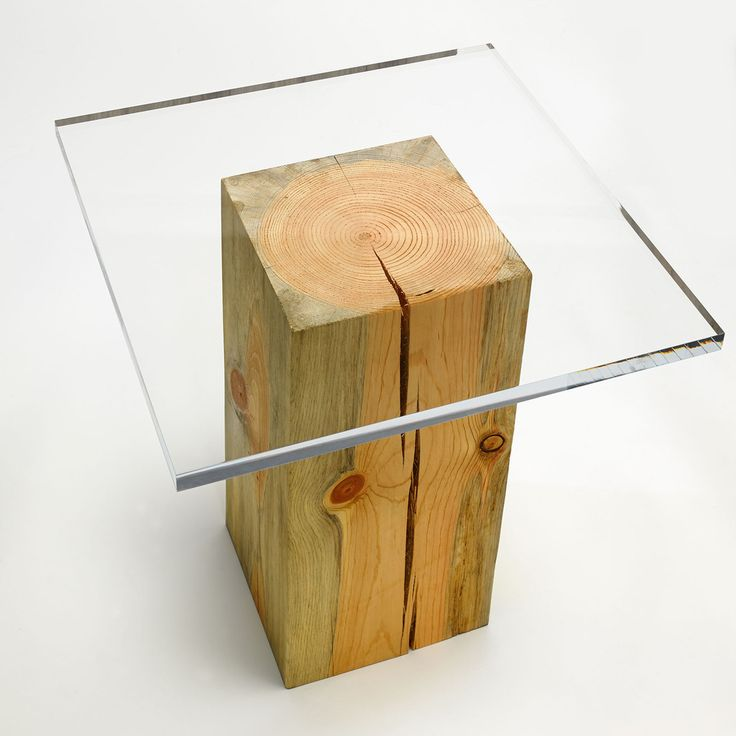 Klee table