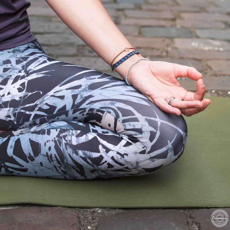 Yoga Bilder Heidelberg Kinmara Fotograf #yoga #heidelberg #yogaheidelberg #neckargemünd #kinmara #flowandglow
