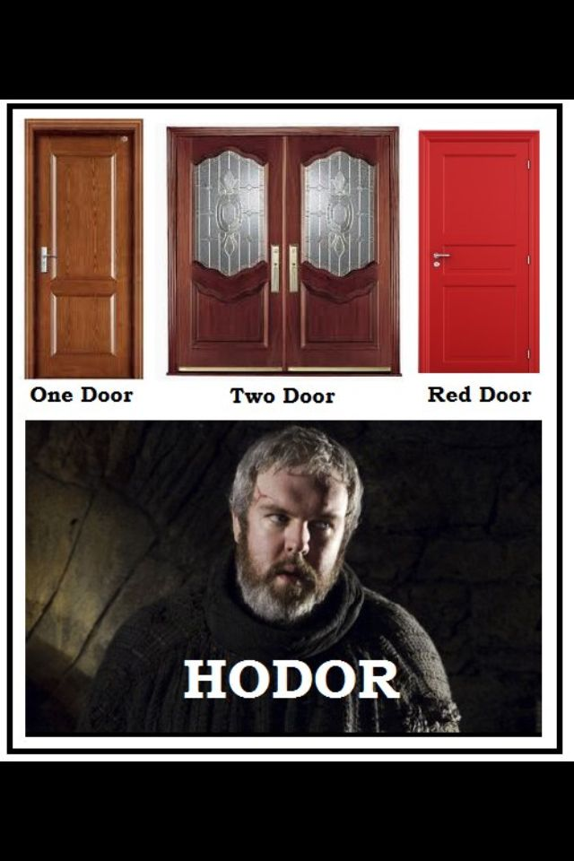 53 best images about Game of Thrones Memes on Pinterest