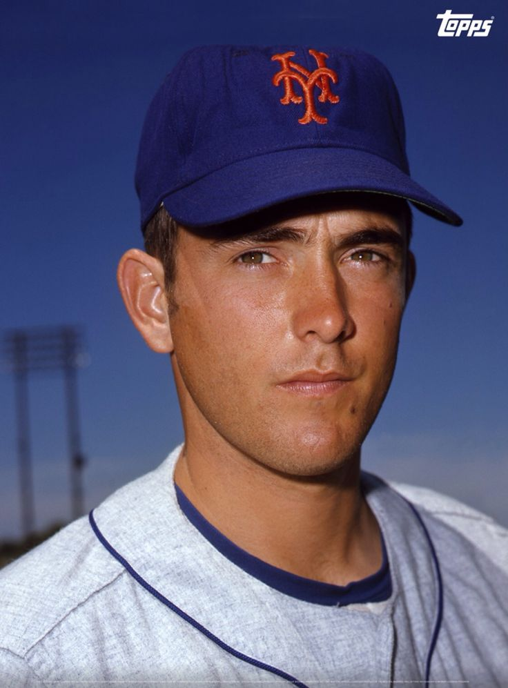 the life and times of nolan ryan jr What is the fastest baseball pitch ever thrown  tony gwynn jr was the batter  the guinness book of world records states that nolan ryan holds the record for.