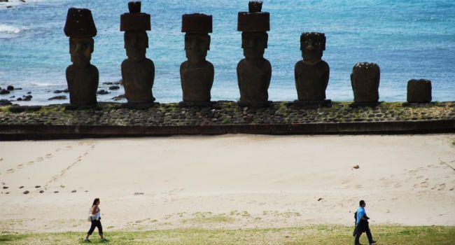 Conoce el patrimonio de Chile en fotos, parte 2 - Chile es TUYO. recórrelo, disfrútalo, cuídalo
