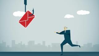 """5 reglas de oro para saber si un email es un fraude tipo """"phishing"""" - https://www.vexsoluciones.com/noticias/5-reglas-de-oro-para-saber-si-un-email-es-un-fraude-tipo-phishing/"""