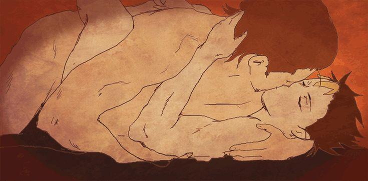 "fuyunoringoworld: "" happy b-day ohbrothersleep ! """