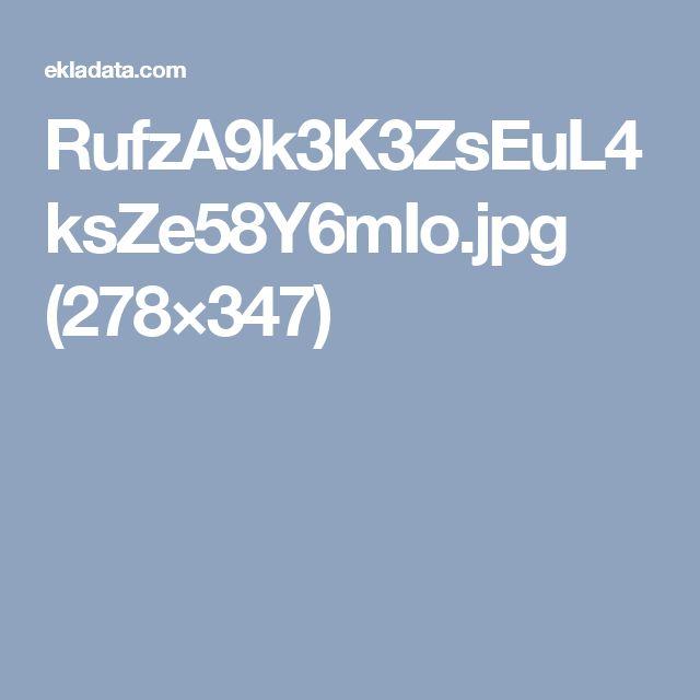 RufzA9k3K3ZsEuL4ksZe58Y6mIo.jpg (278×347)