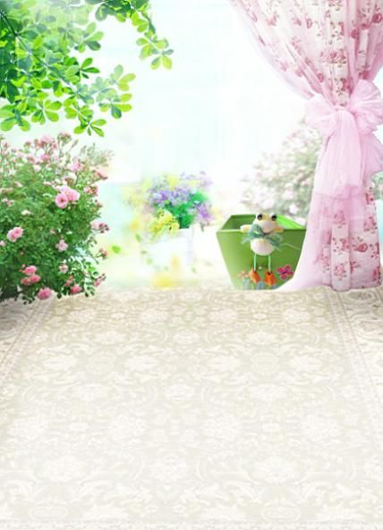 Find More Background Information about Backgrounds Vitality Pink Curtains And Elegant Carpets Of Flowers And Trees Gree  Lk 1034,High Quality carpet carpet,China curtains for bay windows Suppliers, Cheap curtains for living room from Background Made in China on Aliexpress.com