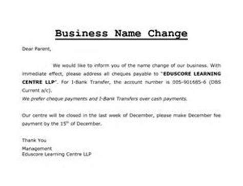 the best sample of business letter ideas on - Cover Letter With No Name