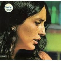 Where Are They Now? The Original Woodstock Performers: Joan Baez