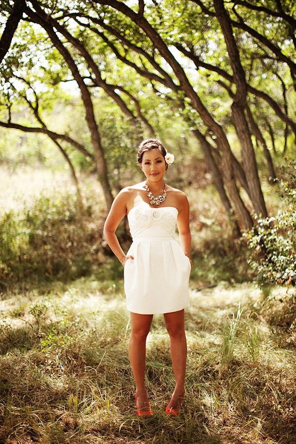 short dressPhotos Gallery, Wedding Photos
