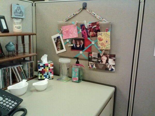 Cubicle Decorations Ideas 63 best cubicle decorations images on pinterest | cubicle