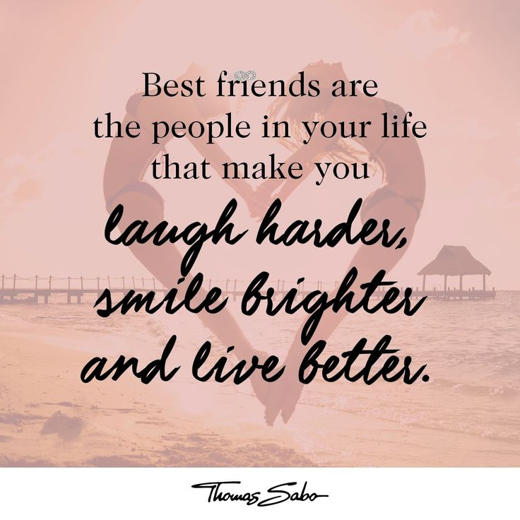 Funny Inspirational Quotes About Friendship: Best 25+ Inspirational Quotes About Friendship Ideas On
